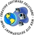 Creative Software Solutions Web Site Development Team